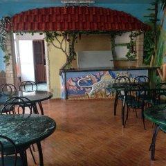 Отель Guest House on Vegetarianskaya Сочи гостиничный бар