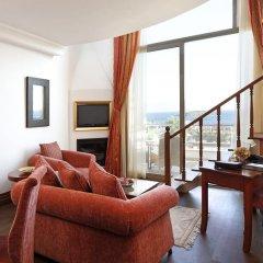 Sianji Well-Being Resort 5* Вилла Делюкс с различными типами кроватей фото 6