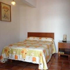 Hotel Arana 2* Стандартный номер с различными типами кроватей фото 7