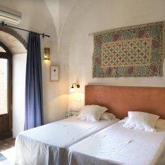 Отель La Casa Grande Стандартный номер с различными типами кроватей фото 8