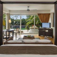 Отель Blue Diamond Luxury Boutique - All Inclusive - Adults Only 4* Полулюкс с различными типами кроватей фото 3