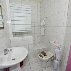 Hotel De La Poste Стандартный номер с двуспальной кроватью фото 4