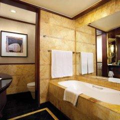 Отель Mandarin Oriental Kuala Lumpur 5* Стандартный номер с различными типами кроватей фото 3