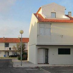 Отель Peniche Surf House Португалия, Пениче - отзывы, цены и фото номеров - забронировать отель Peniche Surf House онлайн парковка