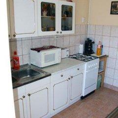 Отель Sike Vendégház Венгрия, Силвашварад - отзывы, цены и фото номеров - забронировать отель Sike Vendégház онлайн в номере