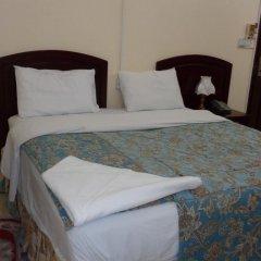 Sima Hotel Стандартный номер с различными типами кроватей фото 7