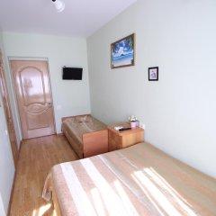 Гостиница Guest house Morskoi otdyh в Ольгинке отзывы, цены и фото номеров - забронировать гостиницу Guest house Morskoi otdyh онлайн Ольгинка комната для гостей фото 2