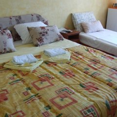 Apartments Pod Lozom in Petrovac, Montenegro from 82$, photos, reviews - zenhotels.com childrens activities