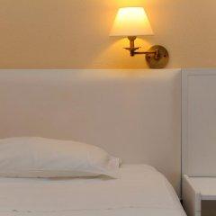Dorisol Mimosa Hotel 3* Студия с различными типами кроватей фото 7
