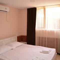 Tiflis Metekhi Hotel 3* Стандартный номер с различными типами кроватей фото 19