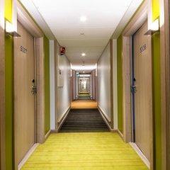 Clarion Hotel Energy интерьер отеля фото 2