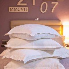 The Peak Hotel 4* Номер Eccentric с различными типами кроватей фото 7