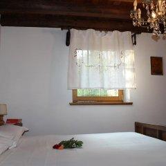 Отель Cujut Базилиано комната для гостей фото 3