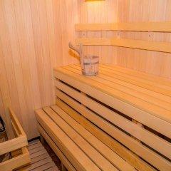 Гостиница Малибу Полулюкс с разными типами кроватей фото 49