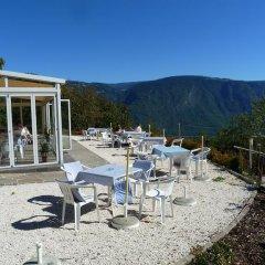 Отель Residence Liesy Италия, Лана - отзывы, цены и фото номеров - забронировать отель Residence Liesy онлайн пляж фото 2