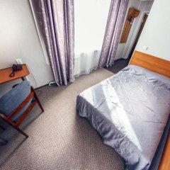 Гостиница Аврора 3* Номер Эконом с разными типами кроватей фото 14