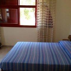 Отель Villa Morreale Фонтане-Бьянке комната для гостей фото 2