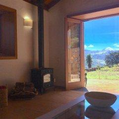 Отель Finca el Roque комната для гостей фото 2