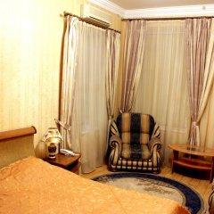 Гостиница Inn Mia в Оренбурге 6 отзывов об отеле, цены и фото номеров - забронировать гостиницу Inn Mia онлайн Оренбург спа