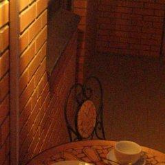 Гостиница Irish Apartments in Kharkov Украина, Харьков - отзывы, цены и фото номеров - забронировать гостиницу Irish Apartments in Kharkov онлайн спа фото 2