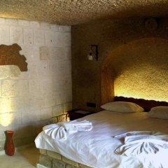 El Puente Cave Hotel 2* Стандартный номер с двуспальной кроватью фото 27