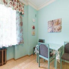 Апартаменты Reimani Tallinn Apartment Апартаменты с различными типами кроватей фото 22