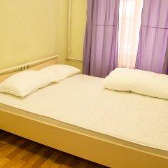 Ярослав Хостел Стандартный номер с различными типами кроватей фото 6