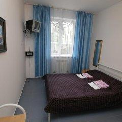 Mashuk Hotel 2* Номер категории Эконом с различными типами кроватей фото 28