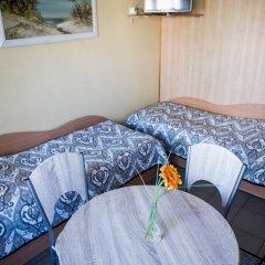 Отель Eiva в номере фото 2