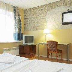 Отель 16eur - Rotermanni Эстония, Таллин - 4 отзыва об отеле, цены и фото номеров - забронировать отель 16eur - Rotermanni онлайн удобства в номере