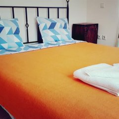 Отель Seaview Villa Near Athens Airport 3* Вилла с различными типами кроватей фото 19