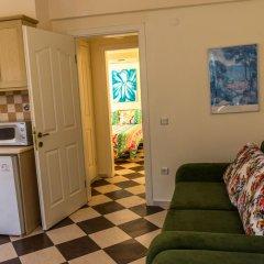 Mountain Valley Apart Hotel & Villas Турция, Олудениз - отзывы, цены и фото номеров - забронировать отель Mountain Valley Apart Hotel & Villas онлайн в номере