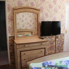 Гостевой Дом Лео-Регул Сочи удобства в номере фото 2