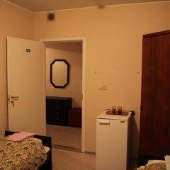 Гостиница Заречье АВ удобства в номере фото 2