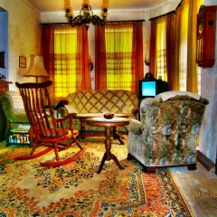 Отель Гостевой дом Ретро - 19.век Болгария, Балчик - отзывы, цены и фото номеров - забронировать отель Гостевой дом Ретро - 19.век онлайн развлечения