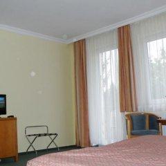 Апартаменты Apartment Pension Rideg Heviz удобства в номере фото 2