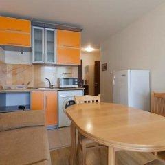 Апартаменты Vigo Panorama Apartment Апартаменты с различными типами кроватей фото 34