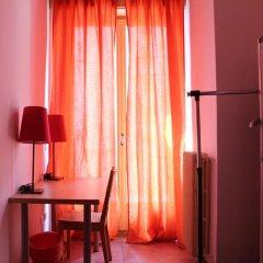 Hotel Galla удобства в номере