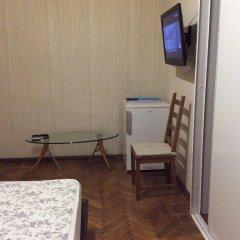 Hostel Moscow2000 Номер Эконом с разными типами кроватей фото 11