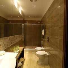 Hotel Smeraldo 3* Улучшенный номер фото 21