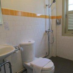 Kam Leng Hotel 3* Представительский номер с различными типами кроватей фото 5