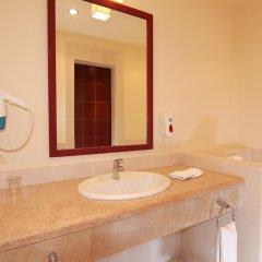 Отель Lemon & Soul Makadi Bay – Adults Only 4* Стандартный номер с различными типами кроватей фото 3