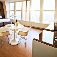 Отель Ams Suites Нидерланды, Амстердам - отзывы, цены и фото номеров - забронировать отель Ams Suites онлайн удобства в номере фото 2