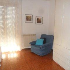 Отель Casa Vacanze Lo Scopetone Ареццо комната для гостей фото 3