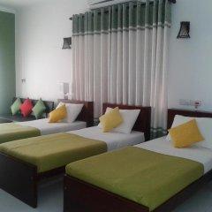 Отель Panorama Residencies 3* Номер Делюкс с различными типами кроватей фото 10