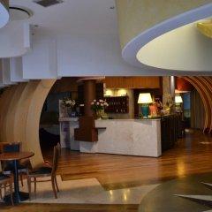 Отель Due Torri Tempesta Италия, Ноале - отзывы, цены и фото номеров - забронировать отель Due Torri Tempesta онлайн гостиничный бар