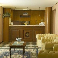 Отель Spagna Hotel Италия, Венеция - отзывы, цены и фото номеров - забронировать отель Spagna Hotel онлайн помещение для мероприятий