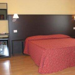 Отель Guidi 2* Стандартный номер с различными типами кроватей фото 7
