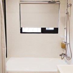 Cho Hotel 3* Представительский номер с различными типами кроватей фото 3