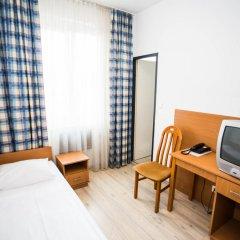 Hotel Geblergasse 3* Стандартный номер с различными типами кроватей фото 12